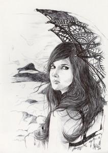 Dessin-stylo-2011-bis-212x300