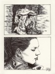 Dessin-stylo-2011-suite-2-111x150