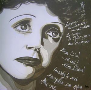 Edith-Piaf-1-300x297