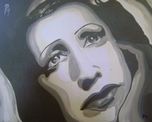 Edith-Piaf-2-300x240