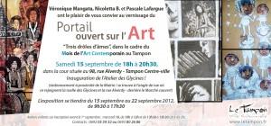 2012 ! invitation-2012-Portail-ouvert-sur-lArt-300x140