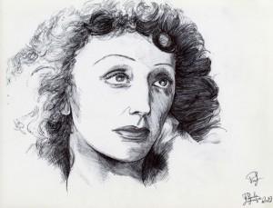 dessin-stylo-web-piaf1-300x229