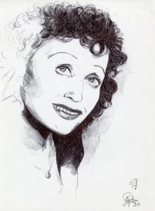 dessin-stylo-web-piaf2-221x300