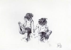 dessin-stylo-web-piaf5-300x213