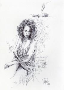 dessin-stylo-web-piaf6-214x300