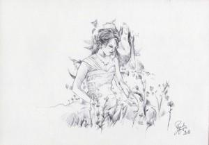 dessin-stylo009-300x209