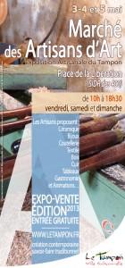 L'année 2013 expo-artisanale-web-140x300