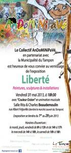 flyer-expo-liberte-2013-web1-140x300